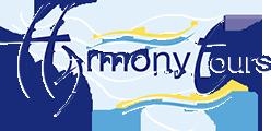 Harmonytours